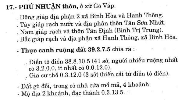 NguyenDinhDau.1994_PhuNhuanSnip