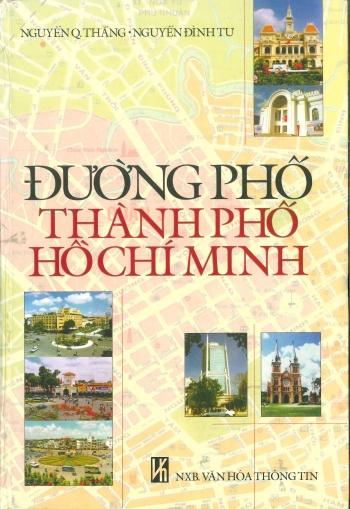 DuongPhoTPHCMC_Cover